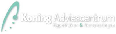 Logo-Koning-Adviescentrum